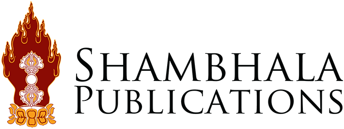 Nuovi clienti: Shambhala Publications / Backoffice