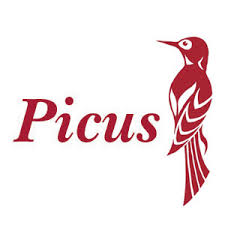 New Clients: Picus Verlag