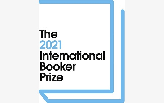 International Booker Prize 2021: la shortlist