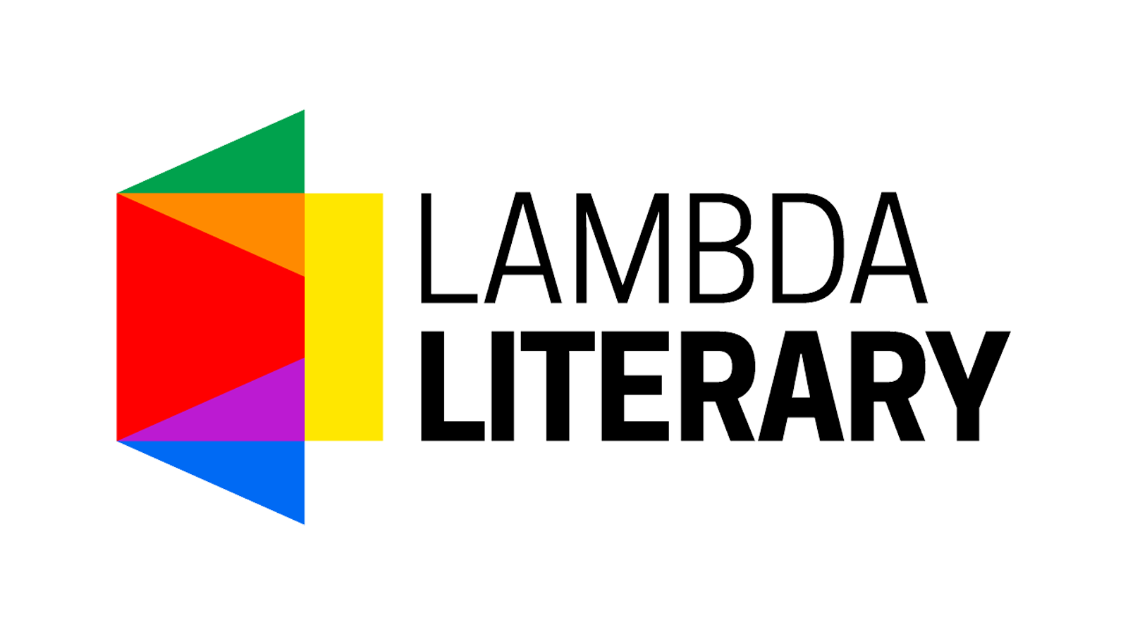 Lambda Literary Awards 2021