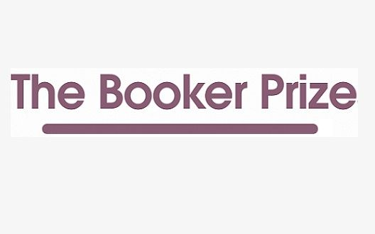 Booker Prize 2020 - the Shortlist